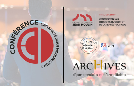 Visuel conference