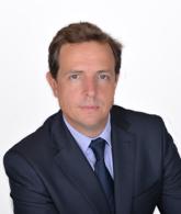 Xavier Mesguich